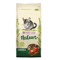 Versele-Laga Nature Chinchilla - Корм для шиншилл