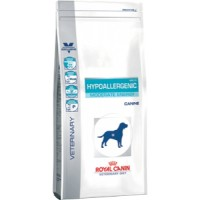 Royal Canin VD HYPOALLERGENIC MODERATE CALORIE HME 23 CANINE