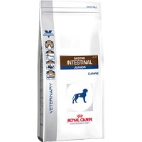 Royal Canin VD GASTRO INTESTINAL JUNIOR GIJ 29 CANINE