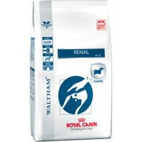 Royal Canin VD RENAL RF 14 CANINE