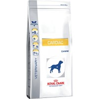 Royal Canin VD CARDIAC EC 26 CANINE