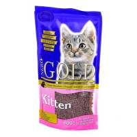 NERO GOLD super premium Kitten Chicken - Для котят с курицей