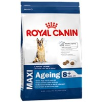 Royal Canin Maxi Ageing 8+