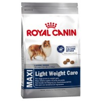 Royal Canin Maxi Weight Care, 10.0 кг